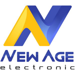 NewAge Vertical Square